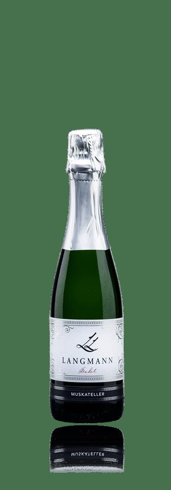 Sekt-Muskateller-Halbflasche-2020-021